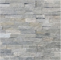 grey stackstone