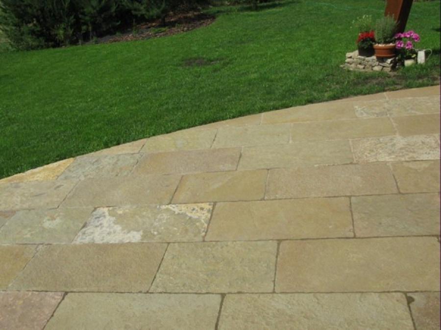 Zaktualizowano Kamień naturalny Bielsko-Biała granit bielsko granit śląsk JN85